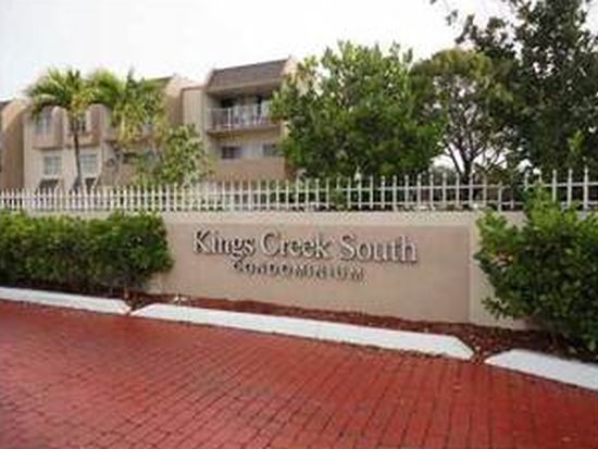 7747 SW 86th St # D-211, Miami, FL 33143