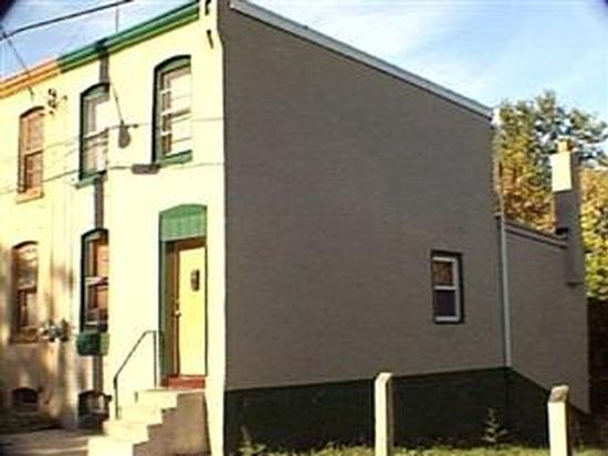 819 Violet St, Norristown, PA 19401