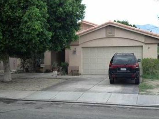 31855 El Toro Rd, Cathedral City, CA 92234