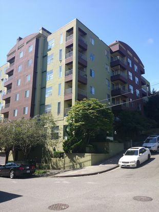 769 Hayes St APT 303, Seattle, WA 98109