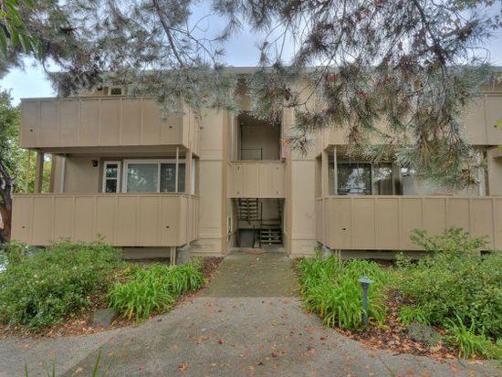 2468 W Bayshore Rd APT 2, Palo Alto, CA 94303