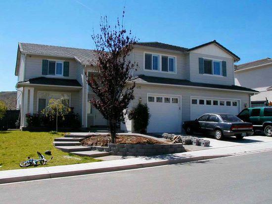 4175 Twin Falls Dr, Reno, NV 89511