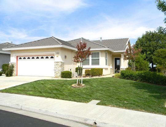 1473 Bismarck Ln, Brentwood, CA 94513