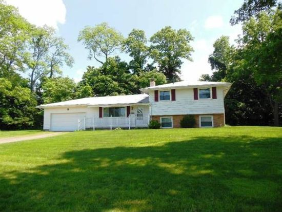 2586 Riverside Dr, Painesville, OH 44077