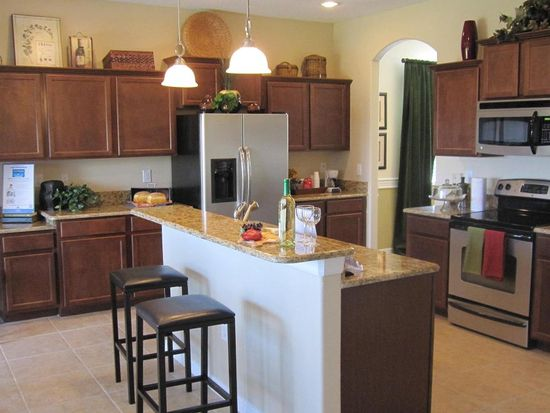New Home Quick Move In # TC3212, Riverview, FL 33579