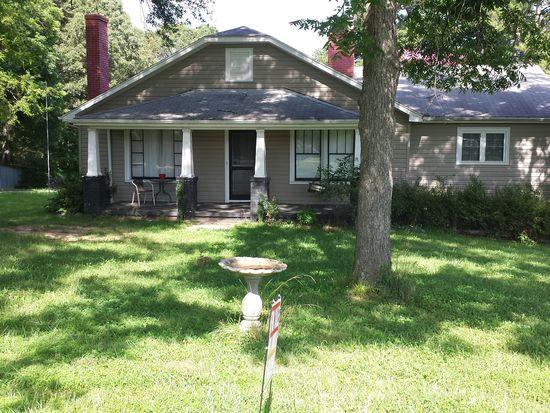 200 Krimminger Ave SE, Concord, NC 28025