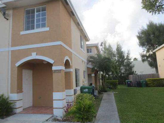 18722 SW 100th Ave # 18722, Cutler Bay, FL 33157