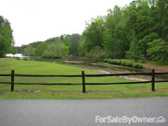 8 Plantation Hills Dr, Evans, GA 30809
