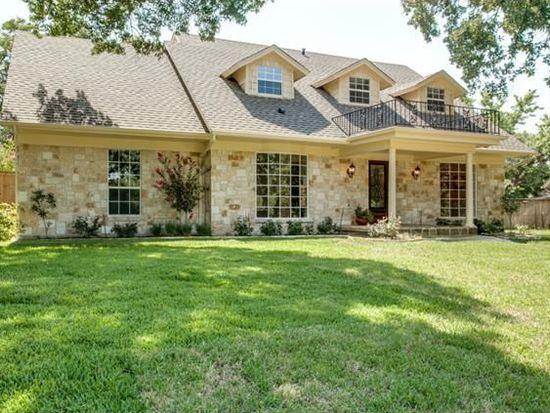 13336 Purple Sage Rd, Dallas, TX 75240