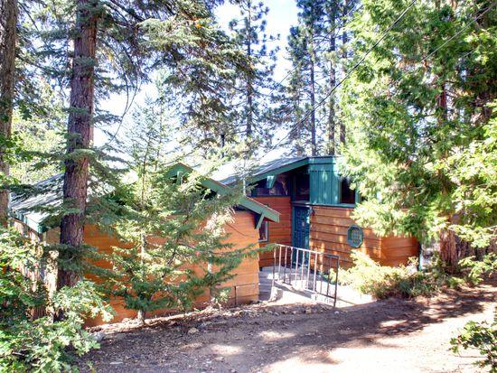 1263 Balsam Dr, Big Bear Lake, CA 92315