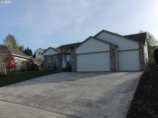 10690 SE Happy Valley Dr, Happy Valley, OR 97086