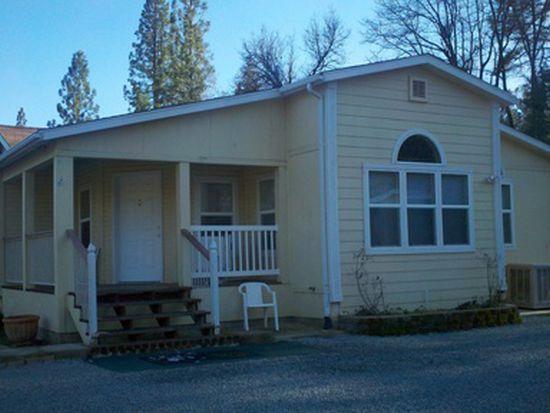 13139 Hidden Valley Rd, Grass Valley, CA 95949