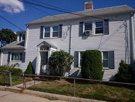 85 Fairbanks St, Boston, MA 02135