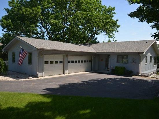 11347 Hanel Rd, Williamsburg, MI 49690