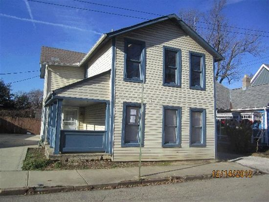 1059 Say Ave, Columbus, OH 43201