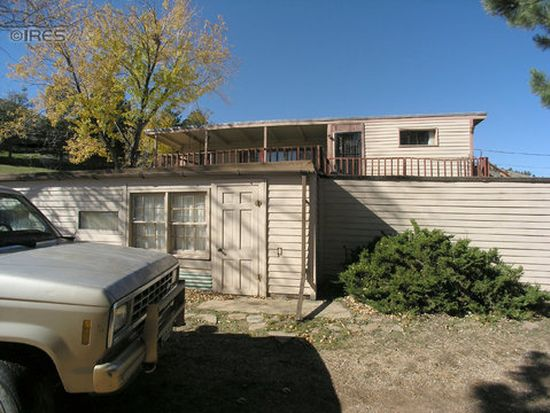 4109 Kano Dr, Fort Collins, CO 80526