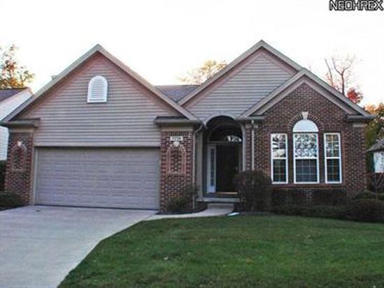 7778 Rockdove Ln, Painesville, OH 44077