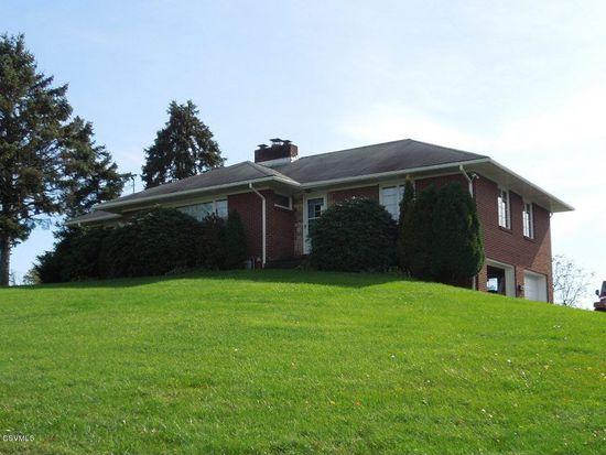 132 Baylor Rd, Watsontown, PA 17777
