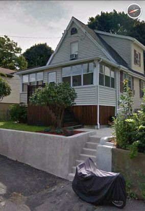 66 Montclair Ave, Waltham, MA 02451