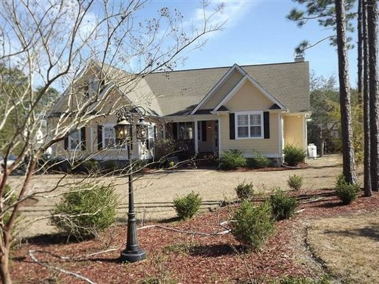 1596 E Boiling Spring Rd, Southport, NC 28461