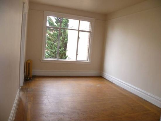955 Bush St APT 401, San Francisco, CA 94109
