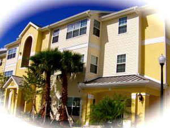 3623 Crestwood Lake Ave APT 306, Fort Myers, FL 33901