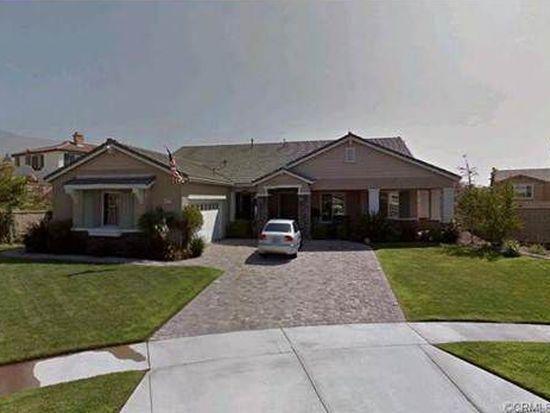 5771 Santa Fe Ct, Rancho Cucamonga, CA 91739