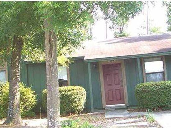 10043 Hillview Dr, Pensacola, FL 32514