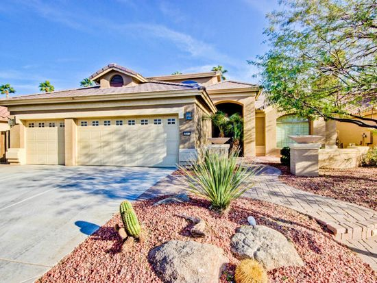 3211 N 159th Dr, Goodyear, AZ 85395
