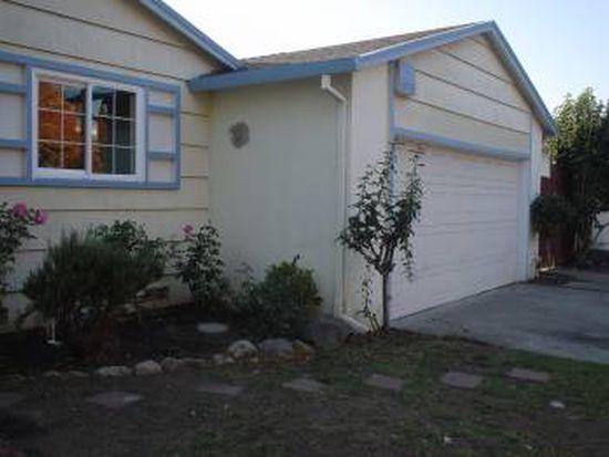 253 Chalet Ave, San Jose, CA 95127