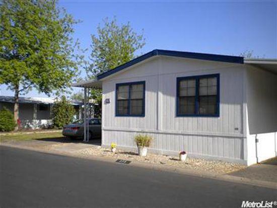 4900 N Highway 99 UNIT 273, Stockton, CA 95212