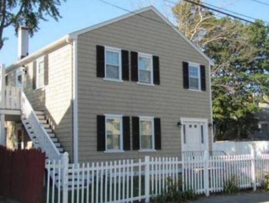 41 Beaver St UNIT 1, Salem, MA 01970