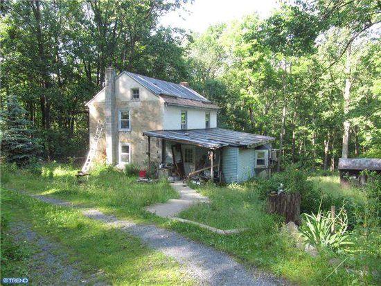 15 Ruppert School Rd, Fleetwood, PA 19522