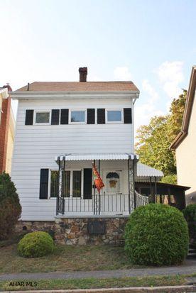 512 21st Ave, Altoona, PA 16601