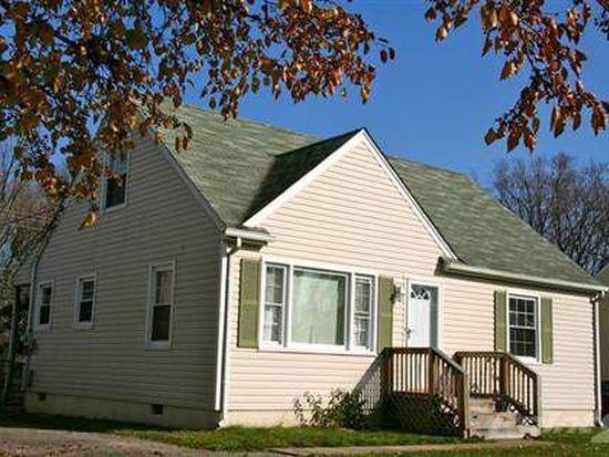665 Northside Dr, Lexington, KY 40505