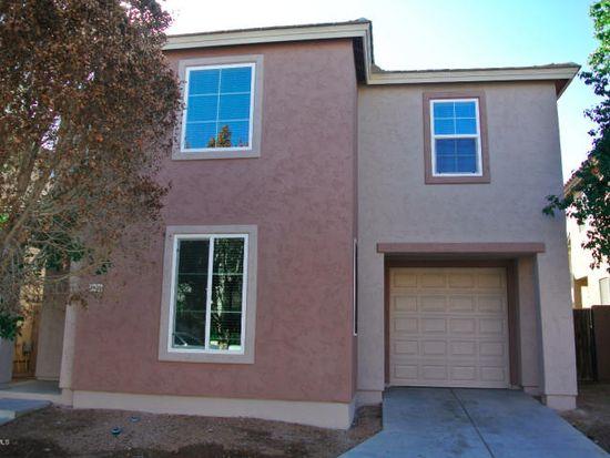 1429 E Bloch Rd, Phoenix, AZ 85040