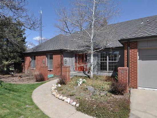 4640 Venturi Ln, Fort Collins, CO 80525