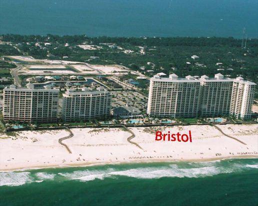 375 Beach Club Trl # B1110, Gulf Shores, AL 36542