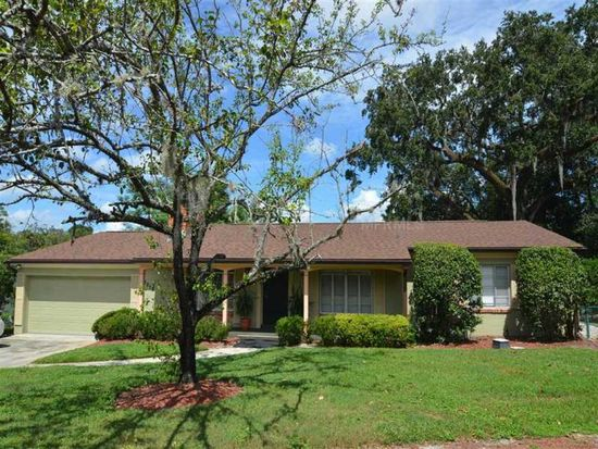 1215 Via Del Mar, Winter Park, FL 32789