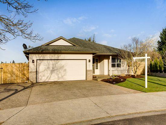 15047 Woodglen Ct, Oregon City, OR 97045
