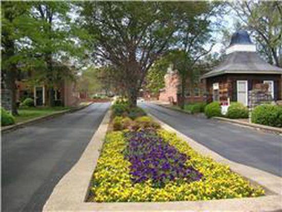 5025 Hillsboro Pike APT 24X, Nashville, TN 37215