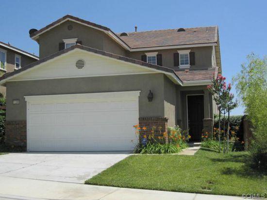 11268 Bean St, Beaumont, CA 92223