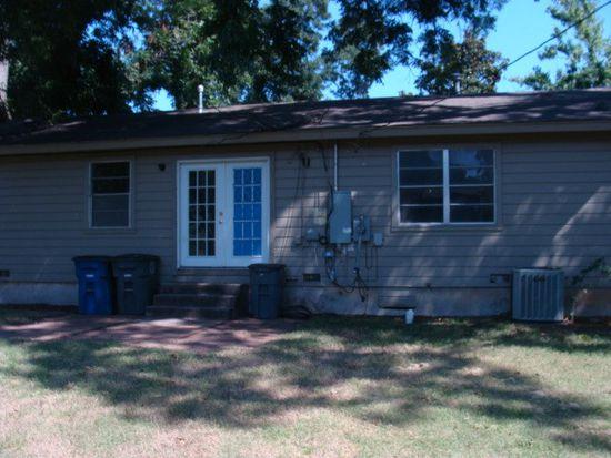 1628 E 55th Pl, Tulsa, OK 74105