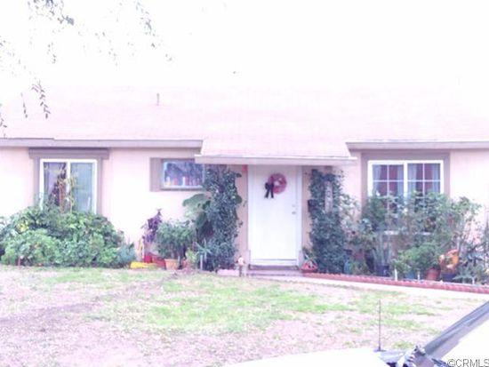 2519 Cedar St, San Bernardino, CA 92404