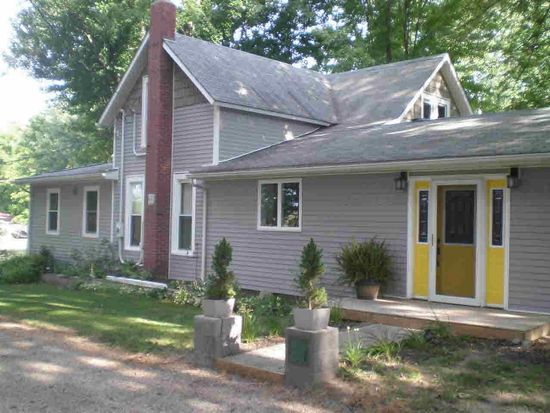 70889 County Road 7, Nappanee, IN 46550