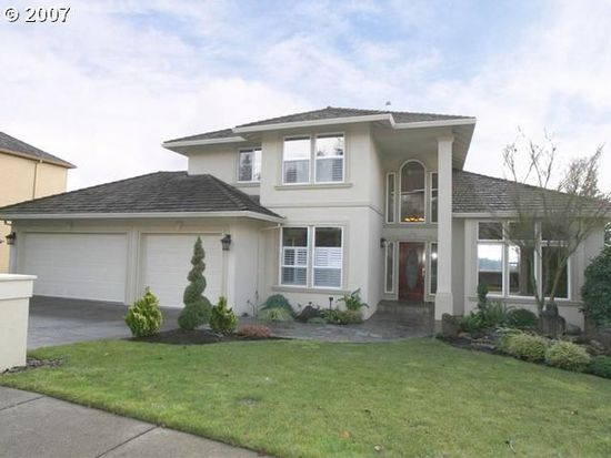 11722 SE William Otty Rd, Happy Valley, OR 97086