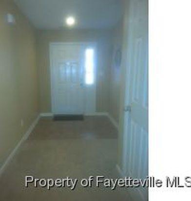 454 Fairfield Cir, Raeford, NC 28376