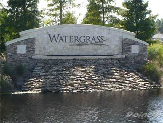 32868 Windelstraw Dr, Wesley Chapel, FL 33545