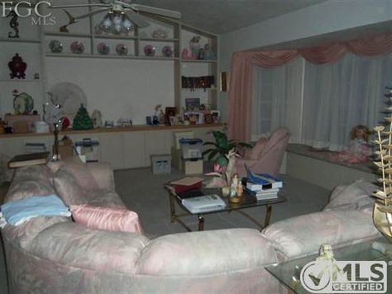 534 Whispering Wind Bnd, Lehigh Acres, FL 33974