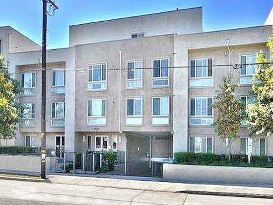 10878 Bloomfield St # 307, Toluca Lake, CA 91602